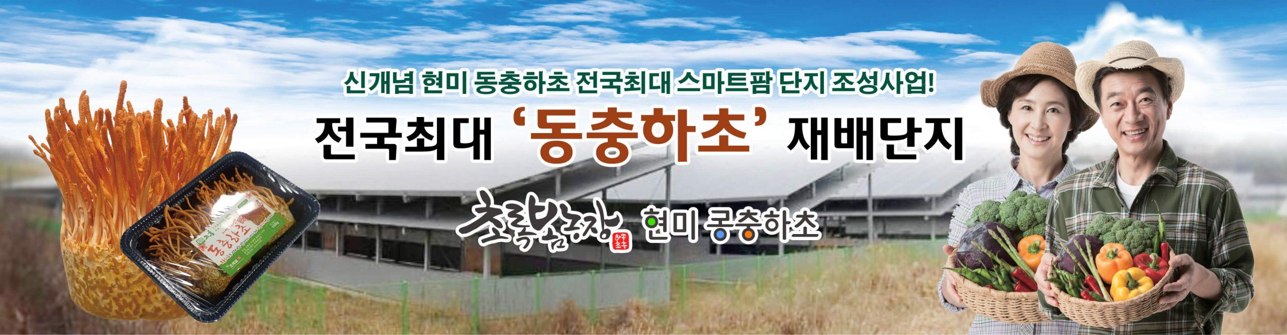 초록봄농장 메인 (1)